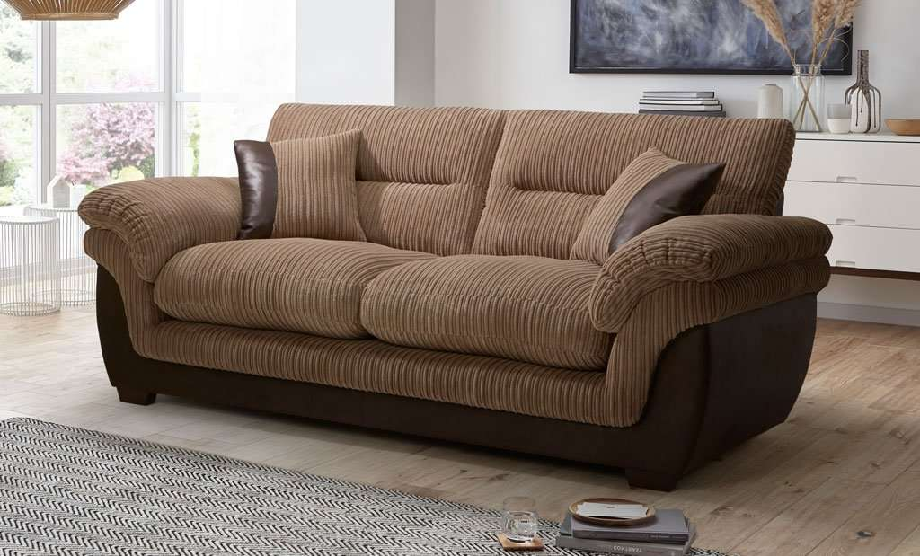 Sofas, Sofa Beds And Couches | DFS Ireland